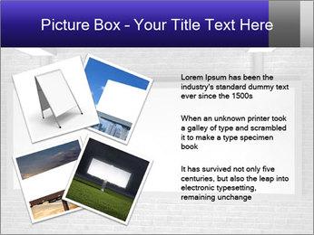 0000062626 PowerPoint Templates - Slide 23