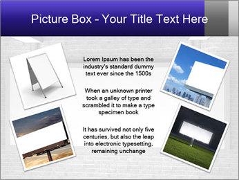 0000062626 PowerPoint Templates - Slide 24