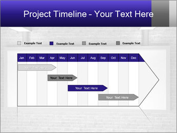 0000062626 PowerPoint Templates - Slide 25