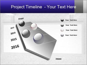 0000062626 PowerPoint Templates - Slide 26
