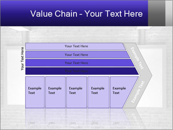 0000062626 PowerPoint Templates - Slide 27