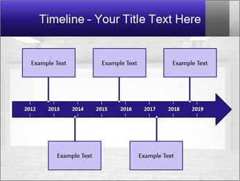 0000062626 PowerPoint Templates - Slide 28