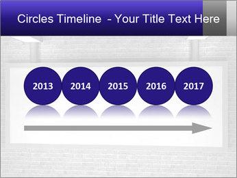 0000062626 PowerPoint Templates - Slide 29