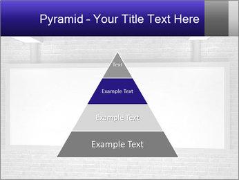 0000062626 PowerPoint Templates - Slide 30