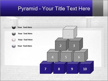 0000062626 PowerPoint Templates - Slide 31