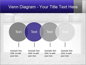 0000062626 PowerPoint Templates - Slide 32