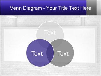 0000062626 PowerPoint Templates - Slide 33