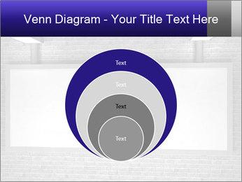 0000062626 PowerPoint Templates - Slide 34