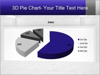 0000062626 PowerPoint Templates - Slide 35