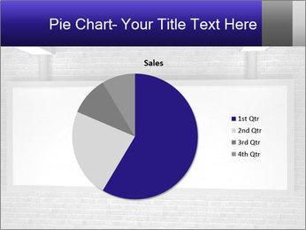 0000062626 PowerPoint Templates - Slide 36