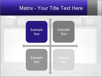 0000062626 PowerPoint Templates - Slide 37
