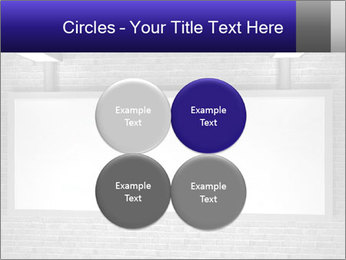 0000062626 PowerPoint Templates - Slide 38