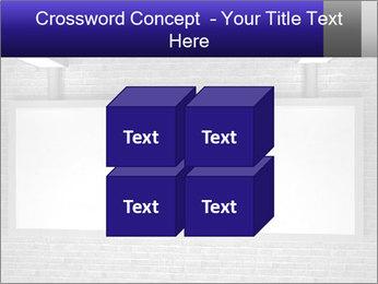 0000062626 PowerPoint Templates - Slide 39