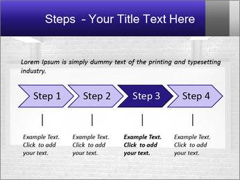 0000062626 PowerPoint Templates - Slide 4