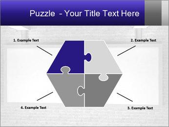 0000062626 PowerPoint Templates - Slide 40