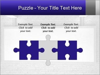 0000062626 PowerPoint Templates - Slide 42