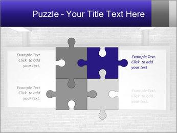 0000062626 PowerPoint Templates - Slide 43
