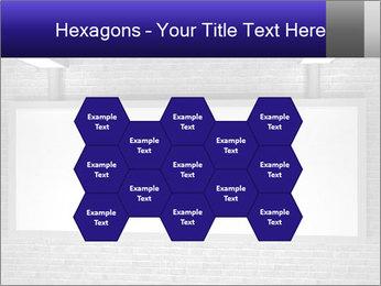 0000062626 PowerPoint Templates - Slide 44