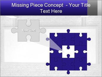 0000062626 PowerPoint Templates - Slide 45