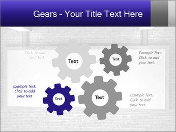 0000062626 PowerPoint Templates - Slide 47