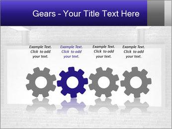 0000062626 PowerPoint Templates - Slide 48