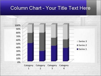 0000062626 PowerPoint Templates - Slide 50