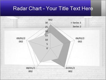 0000062626 PowerPoint Templates - Slide 51