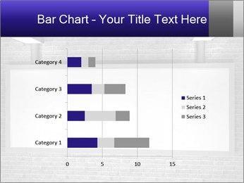 0000062626 PowerPoint Templates - Slide 52