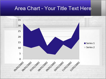 0000062626 PowerPoint Templates - Slide 53