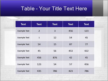0000062626 PowerPoint Templates - Slide 55