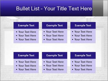 0000062626 PowerPoint Templates - Slide 56
