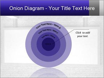 0000062626 PowerPoint Templates - Slide 61