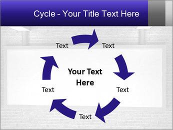 0000062626 PowerPoint Templates - Slide 62