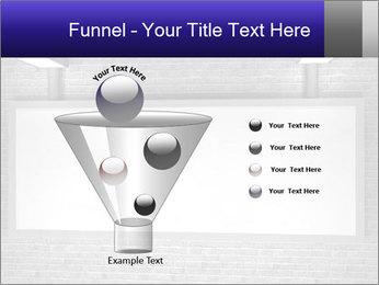 0000062626 PowerPoint Templates - Slide 63