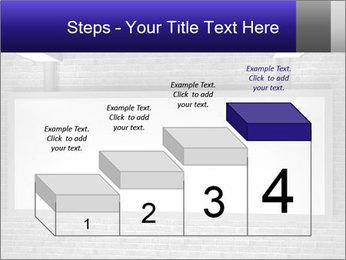 0000062626 PowerPoint Templates - Slide 64