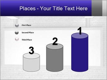 0000062626 PowerPoint Templates - Slide 65