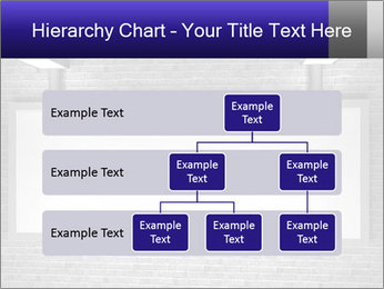 0000062626 PowerPoint Templates - Slide 67