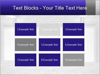 0000062626 PowerPoint Templates - Slide 68