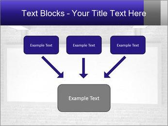 0000062626 PowerPoint Templates - Slide 70