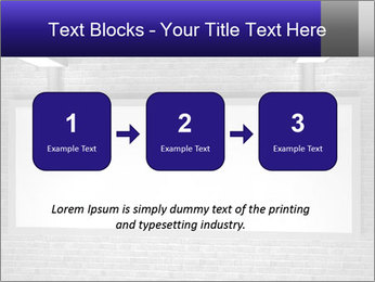 0000062626 PowerPoint Templates - Slide 71