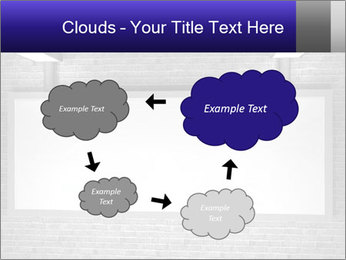 0000062626 PowerPoint Templates - Slide 72