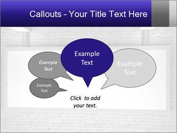 0000062626 PowerPoint Templates - Slide 73