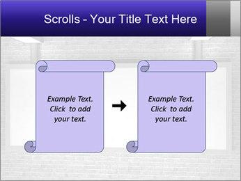 0000062626 PowerPoint Templates - Slide 74