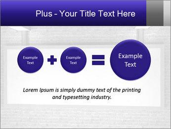 0000062626 PowerPoint Templates - Slide 75