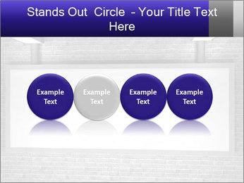0000062626 PowerPoint Templates - Slide 76