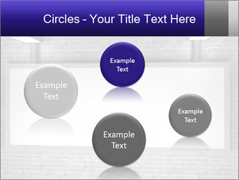 0000062626 PowerPoint Templates - Slide 77