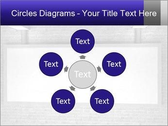 0000062626 PowerPoint Templates - Slide 78