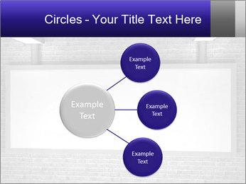 0000062626 PowerPoint Templates - Slide 79