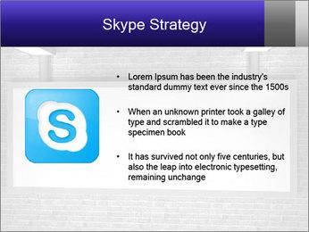 0000062626 PowerPoint Templates - Slide 8