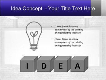 0000062626 PowerPoint Templates - Slide 80